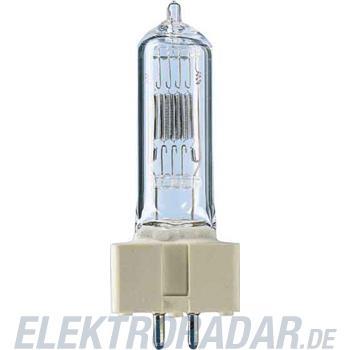 Philips Studiolampe 6998 P