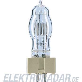 Philips Studiolampe 6996 P