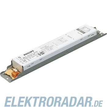 Philips Vorschaltgerät HF-B 136 TLD/EII
