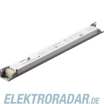 Philips Vorschaltgerät HF-R TD 214-35TL5EII