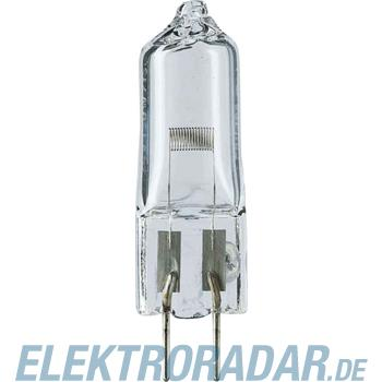 Philips Projektionslampe 7787
