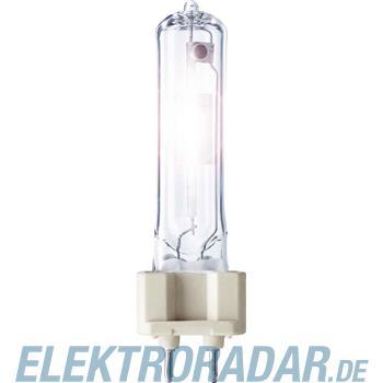 Philips Entladungslampe CDM-T Elite 150W/930