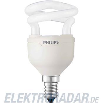 Philips Energiesparlampe TORNADO ES #21427610