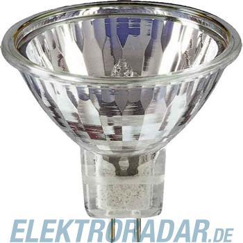 Philips Halogenlampe EcoHalo 35W GU5.3