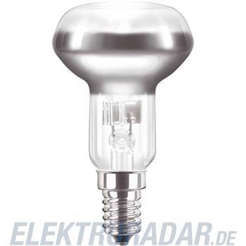 Philips Halogen-Reflektorlampe EcoCl.30 28W E14NR50