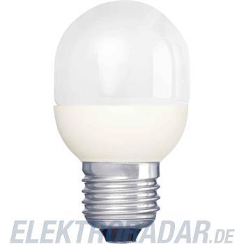 Philips Energiesparlampe Soft ES8YR TRL5W E27