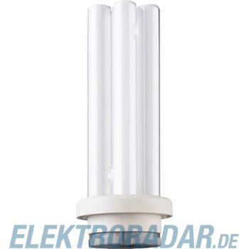 Philips Kompaktleuchtstofflampe PL-R ECO 14W/830/4p