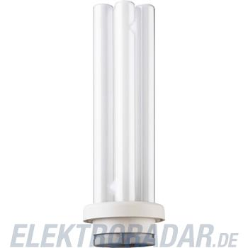 Philips Kompaktleuchtstofflampe PL-R ECO 17W/840/4p