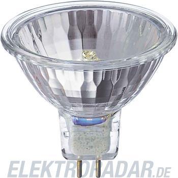 Philips Halogenlampe MASTERline ES 93008