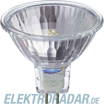 Philips Halogenlampe MASTERline ES 93060