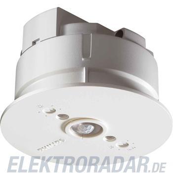 Philips Bewegungsmelder LRM 1080/00