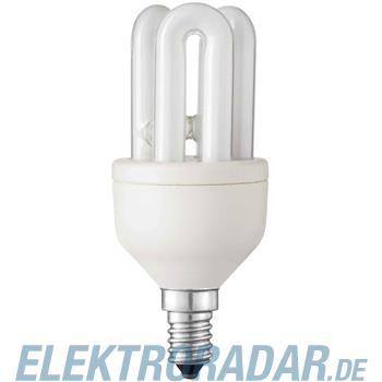 Philips Energiesparlampe GENIE ES 8W 865 E14