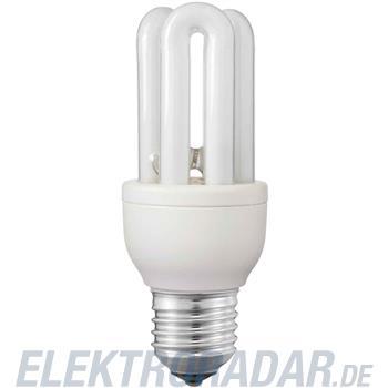 Philips Energiesparlampe GENIE ES 11W 865 E27