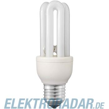 Philips Energiesparlampe GENIE ES 14W 865 E27