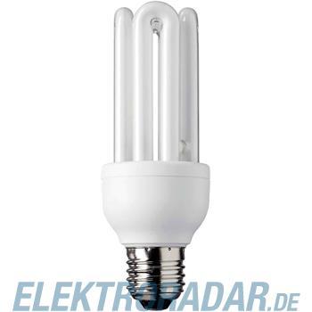 Philips Energiesparlampe GENIE ES 18W 865 E27