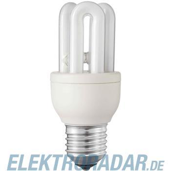 Philips Energiesparlampe GENIE ES 8W 865 E27