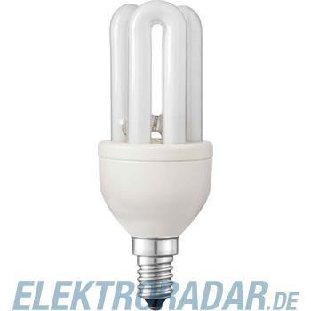 Philips Energiesparlampe GENIE ES 11W 865 E14