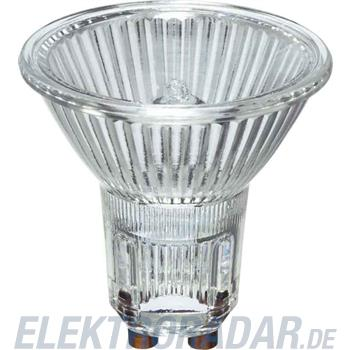 Philips Halogenlampe EcoHalo Twist 35W