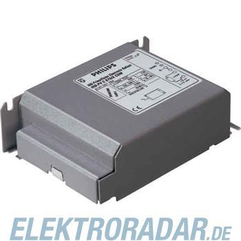 Philips Vorschaltgerät HID-PVC 150/S CDM