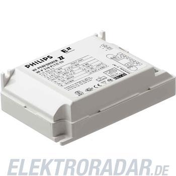 Philips Vorschaltgerät HF-P 2 22-42 PLT/C/L