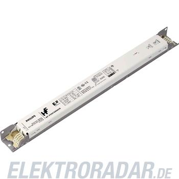 Philips Vorschaltgerät HF-PI 228-54 TL5 EII