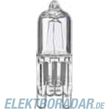 Philips Halogenlampe EcoHalo Click 42W CL
