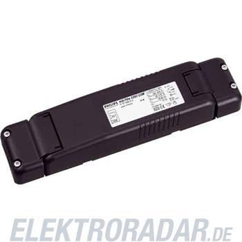 Philips Vorschaltgerät HID-PVM020-I M-CDM