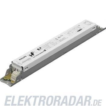 Philips Vorschaltgerät HF-P Xt 258 TLD EII