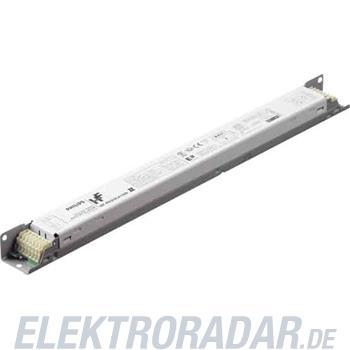 Philips Vorschaltgerät HF-R TD 136 PL-L EII