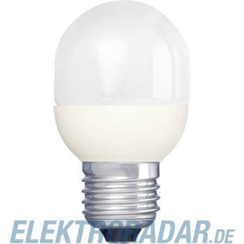 Philips Energiesparlampe Soft ES8YR TRL7W E27