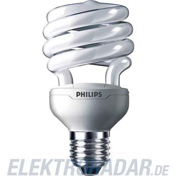 Philips Energiesparlampe TORNADO ES #39470110