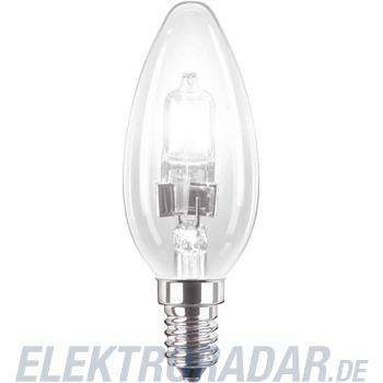 Philips Halogenlampe EcoCl.30 # 82058400