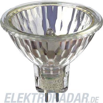 Philips Halogenlampe ACCENTline 35024