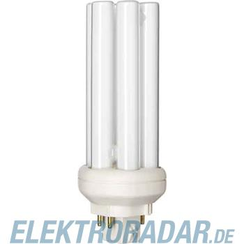 Philips Kompaktleuchtstofflampe PL-T TOP 26W/840/4P