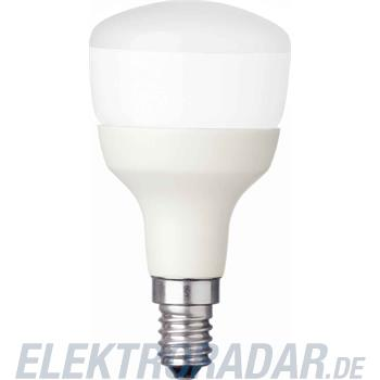 Philips Energiesparlampe Downl ES 7W E14 R50