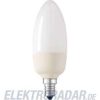 Philips Energiesparlampe Soft ES8YR KZL5W E14