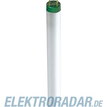 Philips Leuchtstofflampe TL-D Eco 16W/840