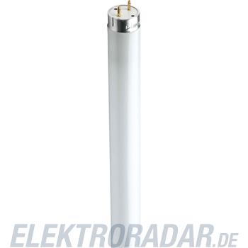 Philips Leuchtstofflampe TL-D Eco 32W/865
