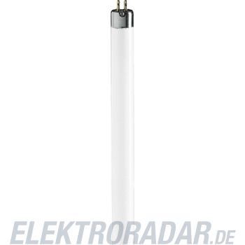 Philips Leuchtstofflampe TL Mini 4W 33-640