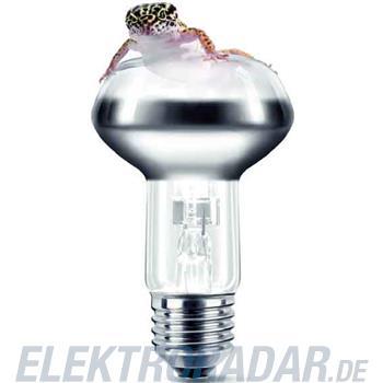 Philips Halogen-Reflektorlampe EcoCl.30 42W E27NR63