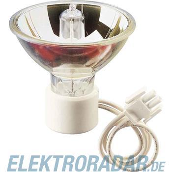 Philips Entladungslampe CDM-SA/R 150W/942