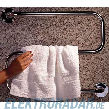 Devi Handtuchtrockner H 40 chr