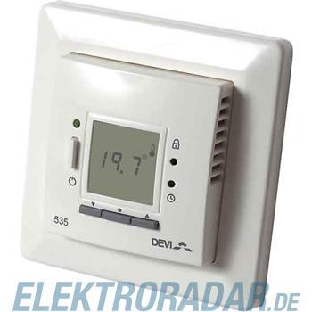 Devi Thermostat devireg 535