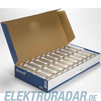 Devi Systemplatten-Pack 19-002300