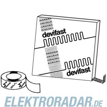 Devi Montageband Devifast 5m
