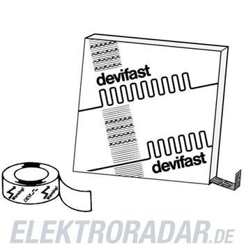 Devi Montageband Devifast 25m