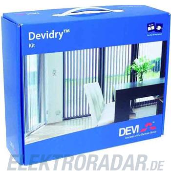 Devi Devidry Kit 100 Devidry Kit 100