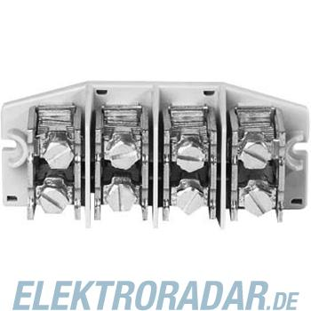 Striebel&John Klemmblock 4-pol ZK26