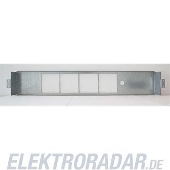 Striebel&John Aufnahmetraverse ZX380