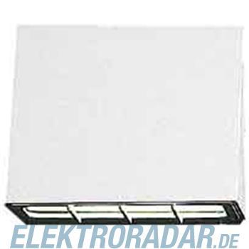 Trilux Außenleuchte HS II/1xTCD 18 L 26